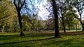 Autumn in Whitworth Park I - panoramio (1).jpg
