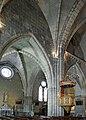 Auvillar - Église Saint-Pierre -4.JPG