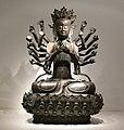 Avalokitesvara EthnM.jpg