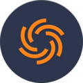 Avast Cleanup logo.png
