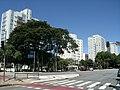 Avenida Bras Leme - Santana - panoramio.jpg