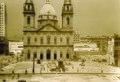 Avenida Presidente Vargas e Igreja da Candelária, Rio de Janeiro (RJ).tif
