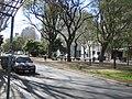 Avenida San Isidro 08 2008.jpg