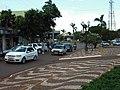 Avenida tupassi . Assis Chateaubriand - PR, Brasil . 167 - panoramio.jpg