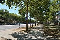 Avenue de Paris, Versailles 7.jpg