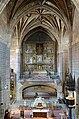 Avila - Convento de Santo Tomas 03.jpg