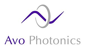 Avo Photonics - Image: Avo Photonics, Inc. Logo