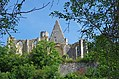 Avon-les-Roches (Indre-et-Loire) (14393266900).jpg