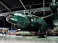 Avro Lancaster Bomber (8910390777).jpg