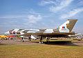 Avro Vulcan B.2A XH559 35 Sqn Scampton FINN 30.07.77 edited-2.jpg