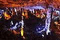 Avshalom stalactite cave (66).jpg