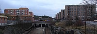 Axelsbergs tunnelbanestation.jpg