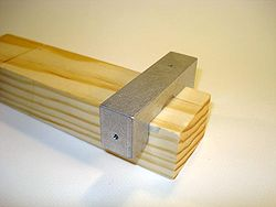 How To Build A Pinewood Derby Car Block Wikibooks Open