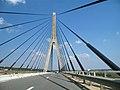Ayamonte bridge R04.jpg