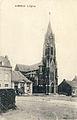Ayeneux ancienne église.jpg
