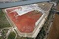 Az almásfüzitői vörösiszap-tározó légi fotón.jpg