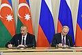 Azerbaijan-Russia documents signed 02.jpg
