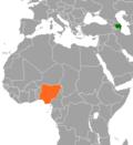 Azerbaijan Nigeria Locator.png