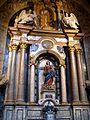 Azpeitia - Santuario de San Ignacio de Loyola 07.jpg