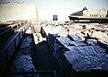 Aztec Templo Major (9792499825).jpg
