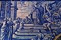 Azulejos na Igreja de Nossa Senhora dos Remédios, Peniche (36728699251).jpg