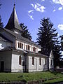 Bárdudvarnok, katolikus templom.jpg