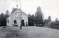 Bånghammar-station-1912.jpg