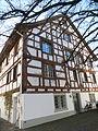 Bülach Pfarrhaus.JPG