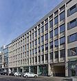 Büro- und Geschäftshaus Ludwigstr 6-6707.jpg