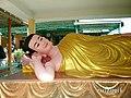 Bửu Long, Bien Hoa, Dong Nai, Vietnam - panoramio (4).jpg