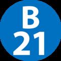 B-21 station number.png
