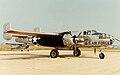 B-25J (4706725262).jpg