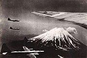 B-29s-japan-1945