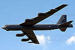 B-52 Stratofortress (5136242891).jpg