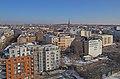 B-Schoeneberg skyline Mrz13.jpg