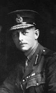 Harry Fulton