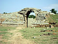 BHIMA'S GATE-Dr.Murali Mohan Gurram (1).jpg