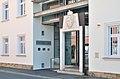 BH Südoststeiermark in Bad Radkersburg.jpg