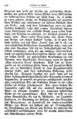 BKV Erste Ausgabe Band 38 156.png