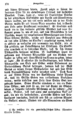 BKV Erste Ausgabe Band 38 178.png