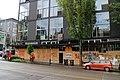 BLM Seattle on June 7, 2020 - 5.jpg