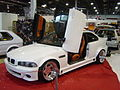 BMW - Flickr - jns001.jpg