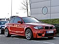 BMW 1M - Flickr - Alexandre Prévot (7).jpg