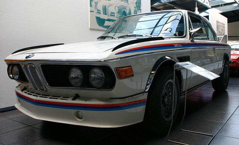 Bmw M3 Gtr Race Car Gt5. BMW E46 M3 GTR Race Car