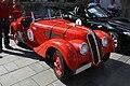 BMW 328 Front.jpg
