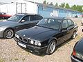 BMW 540i E34 (14260357365).jpg