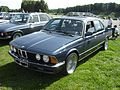 BMW 735i (3781600099).jpg