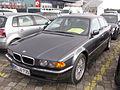 BMW 735i E38 (6965563757).jpg