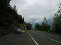 BMW E39 523i high altitude cloudy mountain road.jpg