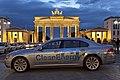 BMW Hydrogen7 E68.jpg